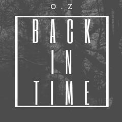 Back in Time - O.Z.