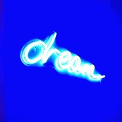 Dreams Are 4Ever - Twarnie