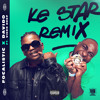 Ke Star (Remix) [feat. Virgo Deep]