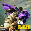DEALER (feat. Future & Lil Baby)