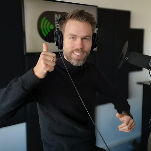 #004 Groene Groeiers op New Business Radio
