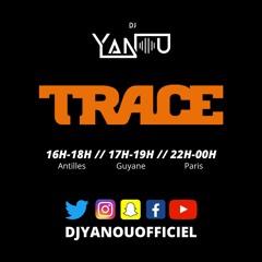 ON TRACE - LIVE DU 29 MARS 2020