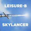 Skylancer