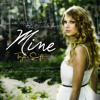 Mine (US Version)