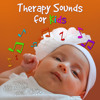 Therapy Sounds for Kids