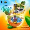 TINGO LIVE AUDIO 09.05.20 (BIG PHENOM, RIGGO SUAVE, DJ STAR, CRUIZA & MEGA)