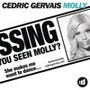 Molly (Acid Jack Remix)