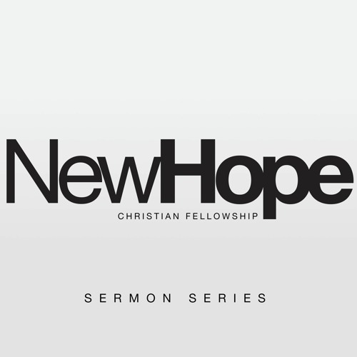 "Sermon - ""Forgiveness"" (November 4, 2019)"