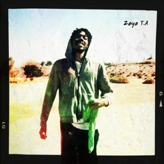 Trace (Prod. By Zaya T.A)
