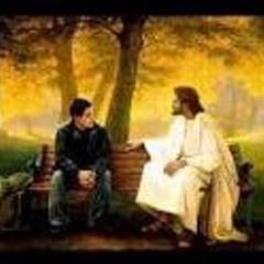210920 11AM ENCUENTRO CON JESUS LA OBRA MARIA MADRE DE MISERICORDIA