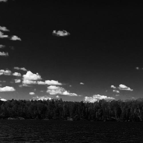 Himlafärden