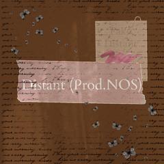 Distant(Prod.NOS)