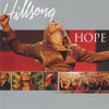 Here I Am To Worship/Call (Live / Hope Album Version)
