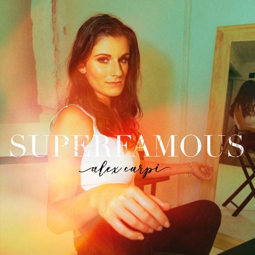 Superfamous
