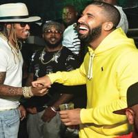 Drake x Young Thug x Future type beat 2021 (FREE)