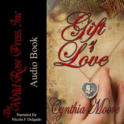 Gift Of Love -  Romance Audiobook
