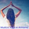 Nirvana (Musica Rilassante per Yoga)
