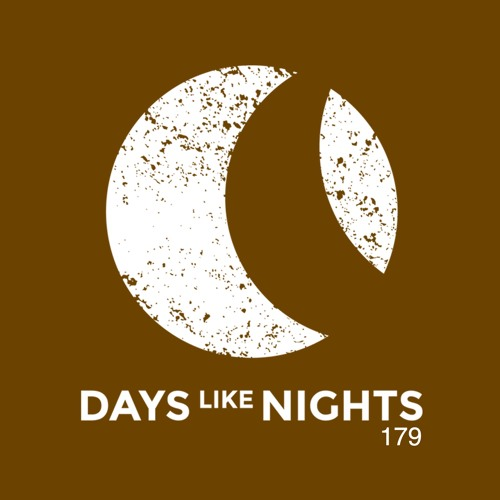 DAYS like NIGHTS 179 thumbnail
