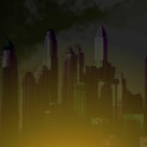 Cyberest Cityest