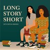 Download Long Story Short, Love is a Verb Mp3