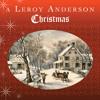 A Christmas Festival (Medley)