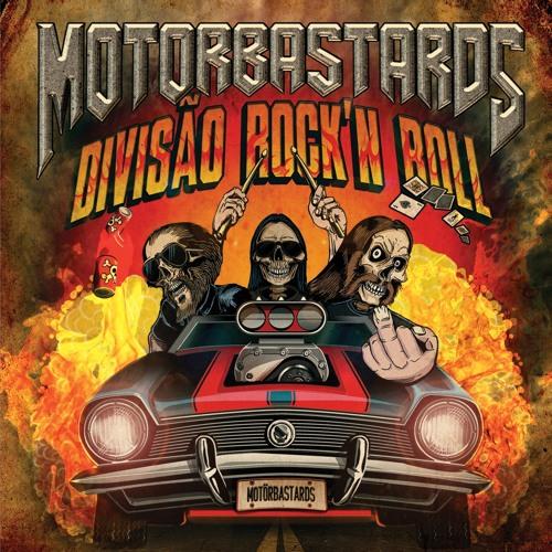 Divisão Rock' N Roll