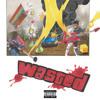 Wasted (feat. Lil Uzi Vert)
