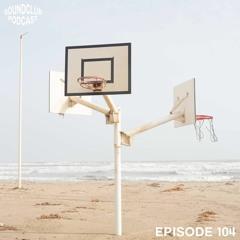 Episode 104