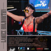 Download #TattooedTuesday 27 (The Morning Flava Mix) Mp3