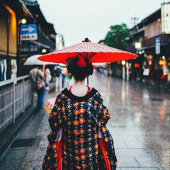 Asian Monsoon