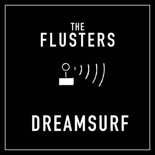 Dreamsurf