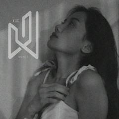 3107-3 (lofi ver. by VUX) - W/n x Nâu x Duongg x Titie