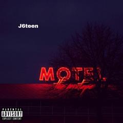 Motel Type Beat Pt. 1