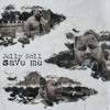 Download Save Me Mp3