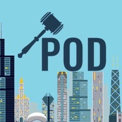 The George Floyd Justice in Policing Act with Tony Romanucci