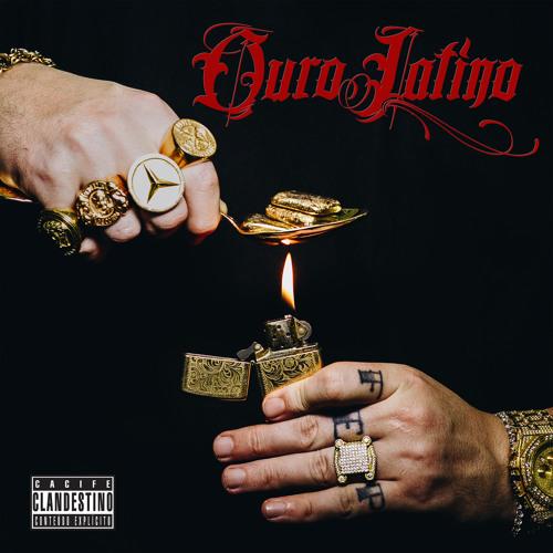 Ouro Latino