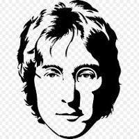 Imagine  John Lennon