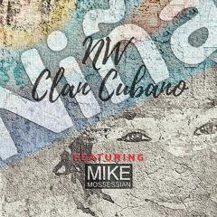 Niña (feat. Mike Mossessian)