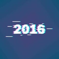 2016 - Luk
