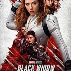 Dr. Kavarga Podcast, Episode 2722: Black Widow Review