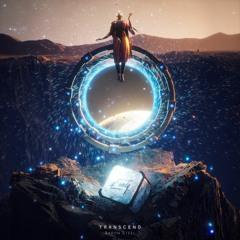 Aaron Steel - Transcend [Eonity Exclusive]