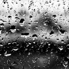 Rain Drops Rework