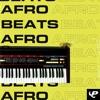 Download Afrobeats ► [FREE SAMPLE PACK] Mp3