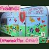 Download Caravan Of Love (Housemartins cover) Mp3