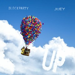 Up (Feat. BlockParty)