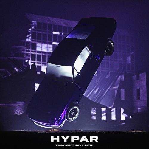HYPAR (feat. Jeffreymmviii)