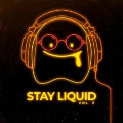 Stay Liquid Vol. 2