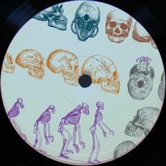 Evolution - DXNBY (FREE D/L)