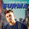 Download Surma - Jassa Dhillon | Gur Sidhu | Latest Punjabi Song 2020 Mp3
