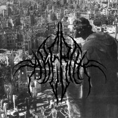 Mortal Flesh Prison (2020 Black Metal)